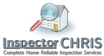 Cincinnati Home Inspection Services \ Inspector Chris